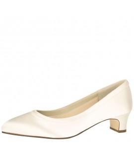 Rainbow Club Chaussures de Mariée Gisele (+Fit)