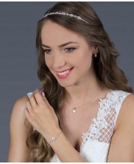 G. Westerleigh Bracelet Mariage H0921RG