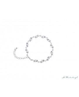 Bracelet JN070LB | G.Westerleigh