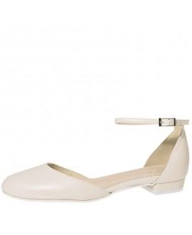 Fiarucci Bridal Chaussures de Mariée Judie