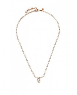 Abrazi Collier de Mariée KC-SO-K Rose