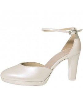 Fiarucci Bridal Chaussures de Mariée Lidy