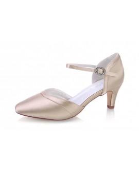 G. Westerleigh Mona Chaussure de Mariage