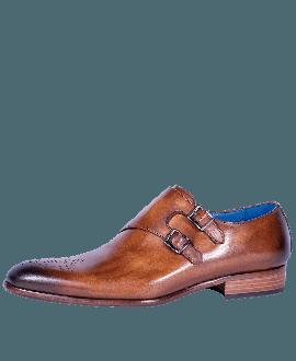 Mr. Fiarucci Chaussures de Mariage Homme Emile