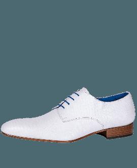 Mr. Fiarucci Chaussures de Mariage Homme Friso
