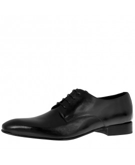 Mr. Fiarucci Chaussures de Mariage Homme Vincent
