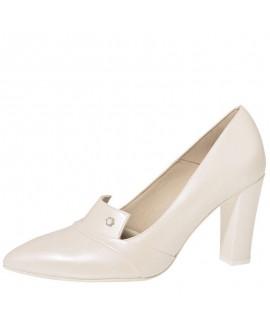 Fiarucci Bridal Chaussures de Mariée Pearle