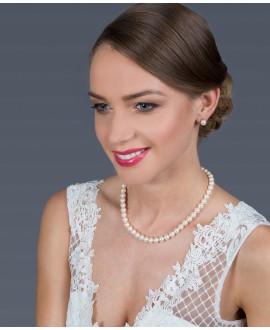 G.Westerleigh Bijoux Mariage PNL2