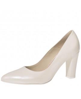 Fiarucci Bridal Chaussures de Mariée Romana