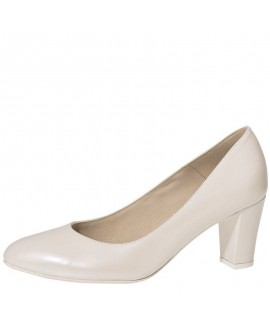 Fiarucci Bridal Chaussures de Mariée Sabine