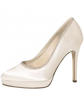 Rainbow Club Chaussures de Mariée Tallulah