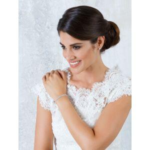 G. Westerleigh Bracelet Mariage 9306212