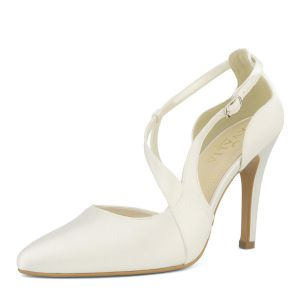 Avalia Chaussure de Mariage Lexi