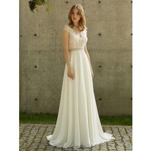 Bride Now BN-002 Robe de Mariée
