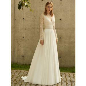 Bride Now BN-009 Robe de Mariée