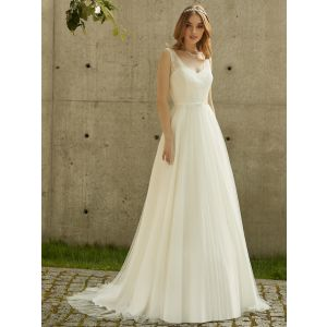 Bride Now BN-018 Robe de Mariée