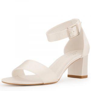 Avalia Carrie Chaussures de mariée