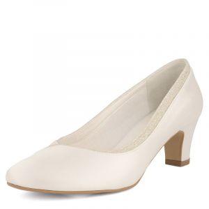 Avalia Ebba Chaussures de mariée