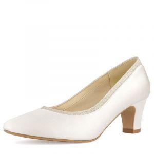 Avalia Mandy Chaussures de mariée