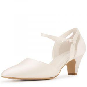 Avalia Star Chaussures de mariée