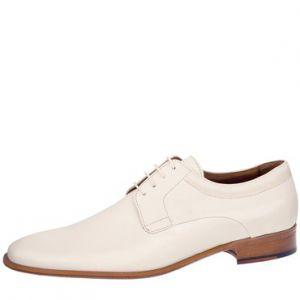 Mr. Fiarucci Owen Chaussures de Mariage Homme