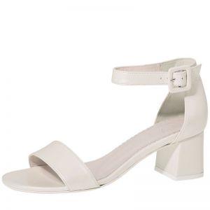 Fiarucci Bridal Dilara Chaussures de mariée