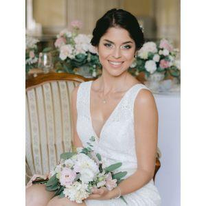 G. Westerleigh DZ0139S Bijoux Mariage