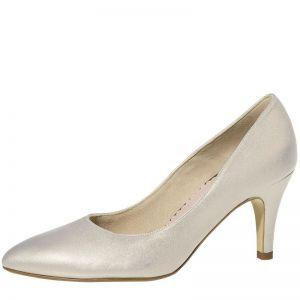 Fiarucci Bridal Sabia Chaussures de Mariée