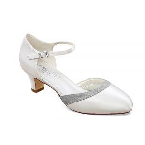 G.Westerleigh Holly Chaussures de Mariée