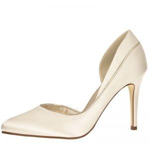 Rainbow Club Joanne Chaussures de mariée