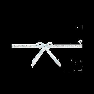 Jarretière avec strass Poirier KB-23
