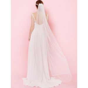 LILLY 02-2053-CR-200 Voile