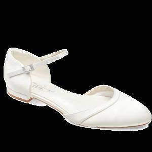 G. Westerleigh Lisa Chaussures de Mariée