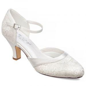 G. Westerleigh Maggie Chaussures de mariage