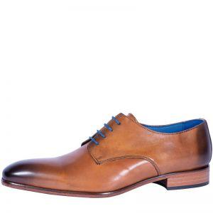 Mr. Fiarucci Oscar Brandy Chaussures de Mariage Homme