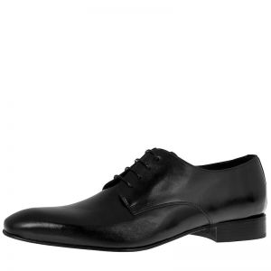 Mr. Fiarucci Vincent Chaussures de Mariage Homme