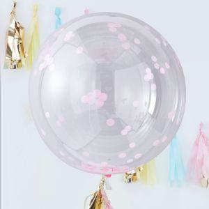 Ballons d'or Happy Birthday | Pick & Mix