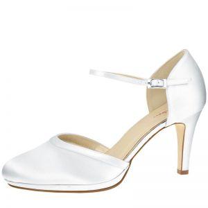 Rainbow Club Joni Blanc Chaussures de mariée