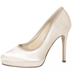 Rainbow Club Tallulah Chaussure Mariage